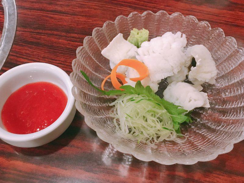 阪急嵐山駅近『あかくら』 地元の一品料理屋!メニュー・値段は?