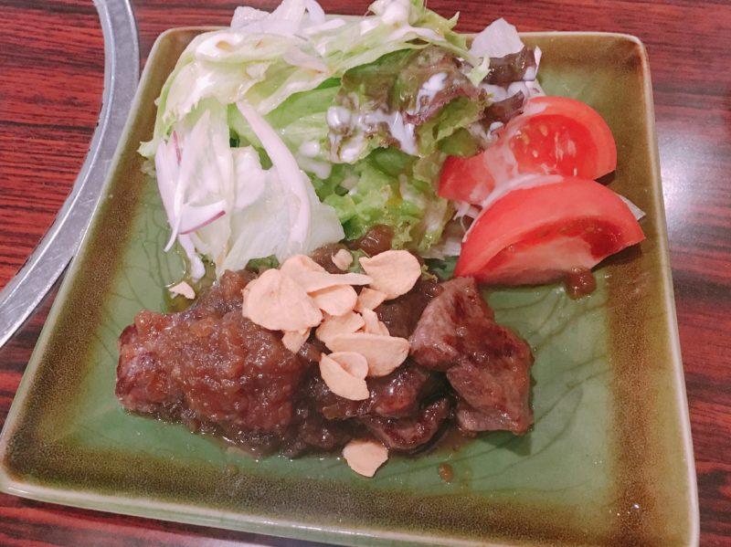 阪急嵐山駅近『あかくら』 地元の一品料理屋!メニュー・値段は?2