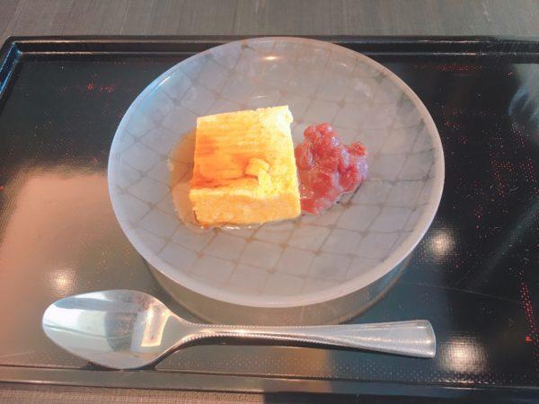 与太呂本店〜僕が家族と特別な日に行きたい大阪中之島の天ぷらランチ