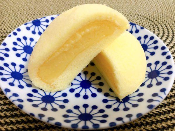 常温でOK!仙台の高級土産『萩の月』1個当りの値段を類似品と比較 カット単品
